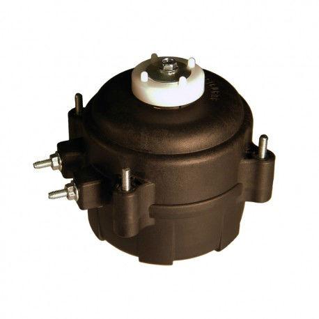 ECM Fan Motor