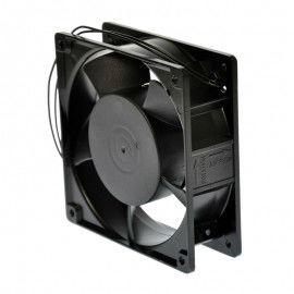 Axial Fan Motor - Lead - 132m³/hr - 37DBA