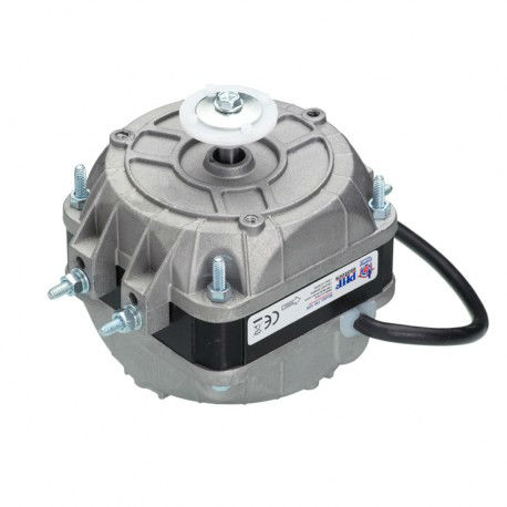 10W Multi-Fit Fan Motor