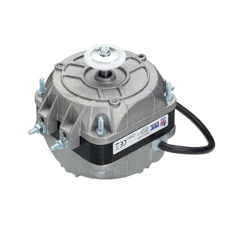 Pumphouse 10w Multi Fit Fan Motor Fm 5w