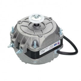 16W Multi-Fit Fan Motor