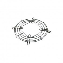 Fan Guard - 200mm Diameter