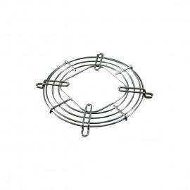Fan Guard - 300mm Diameter