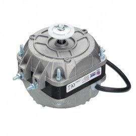 34W Multi-Fit Fan Motor