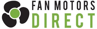 Fan Motors Direct