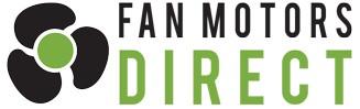Fan Motors Direct